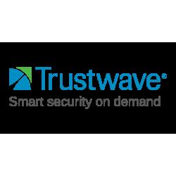 Trustwave Verified