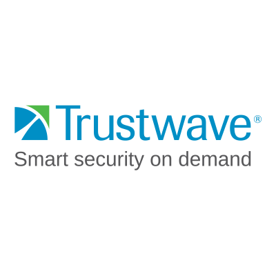 Trustwave Verified