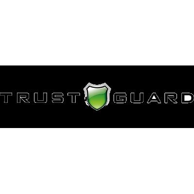 TrustGuard Business Verified