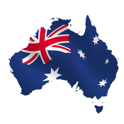 Australia Incorporation (ASIC)