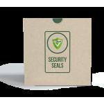 eTrust.Pro Seal