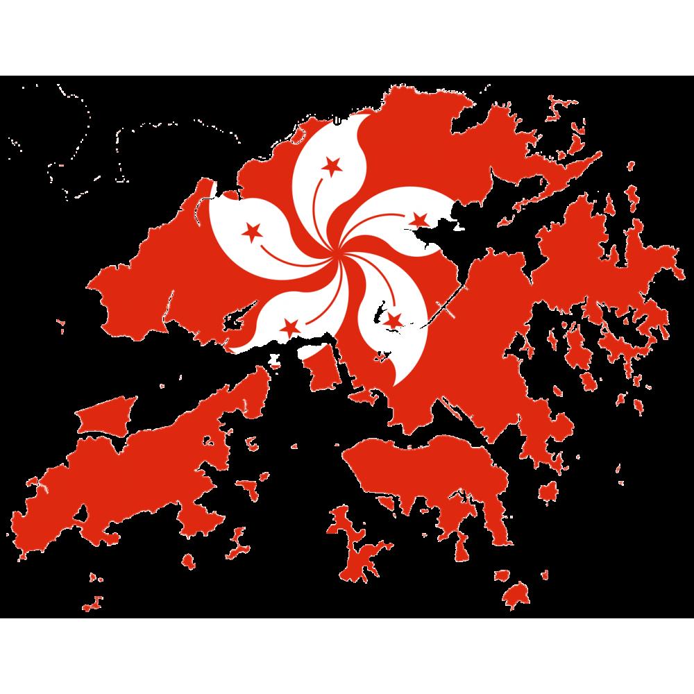 Hong Kong Incorporation (LTD)