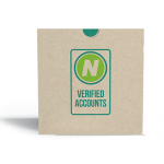 Neteller Verified Account