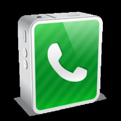 UK Phone Number