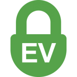 Very Fast EV SSL