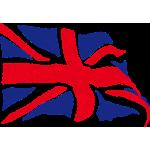 UK Incorporation (LTD)