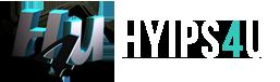 Hyips4u